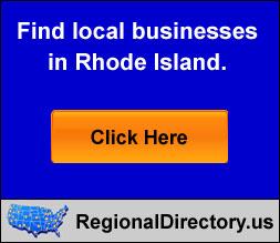 Rhode Island Directory